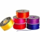 Coloured Cord- 2mm W x 100m L