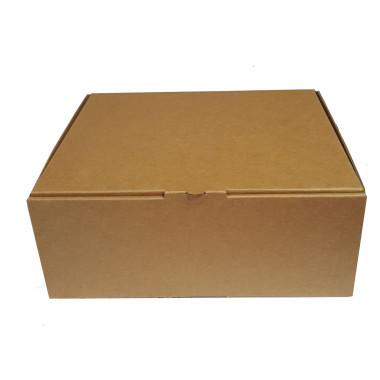 Shipper Box BWR22