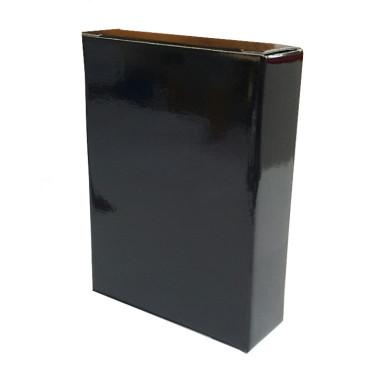 Card Flip (A6) BWFR108