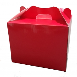 Hamper Surpise Box