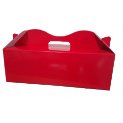 Tool Box Hamper BWW475