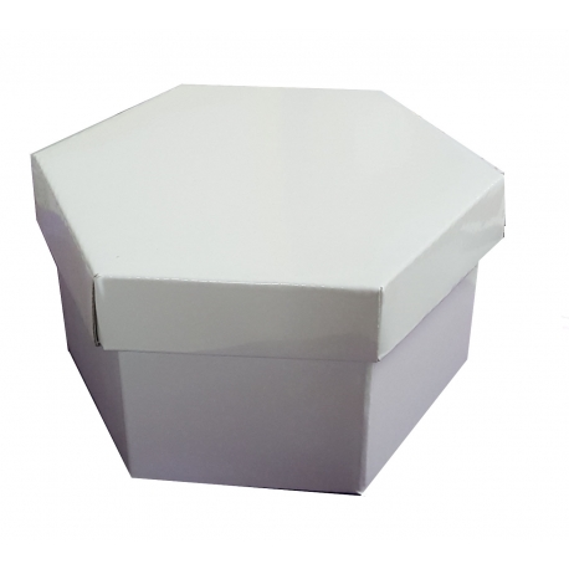Mini Hexagon Set