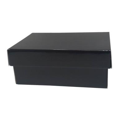 Goblet Box (A5) BWR21S