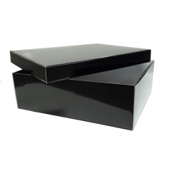 PJ Box - 140mm Deep Set
