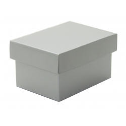Mug Box Base & Lid Set
