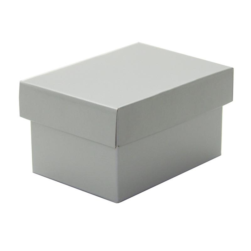 Mug Box Base & Lid Set