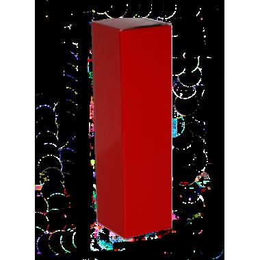 Single Champagne Box BWW09C