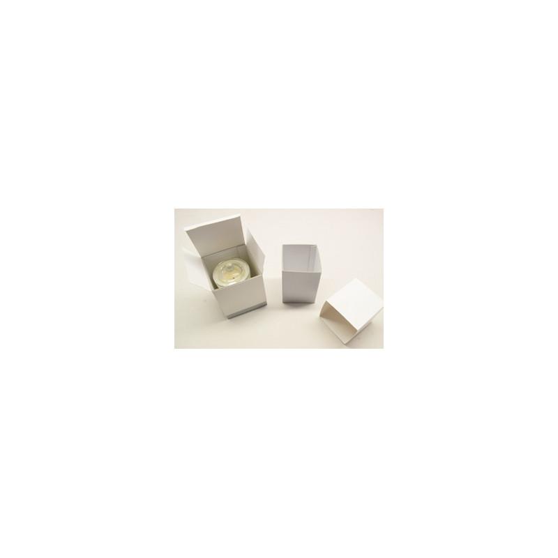 Medium Candle Box