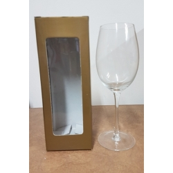 White Wine Glass Box