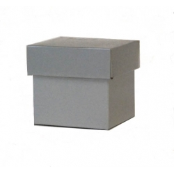 100mm Cube Set BWS10S