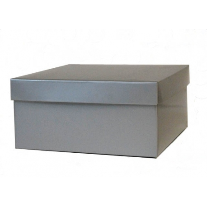 250 Box Set