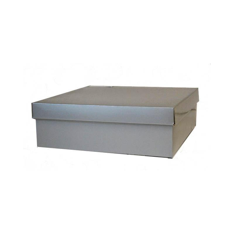 Large Flat Box Set