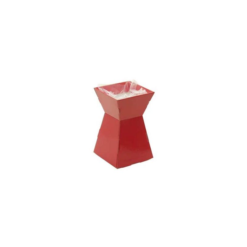 H2O Vase- Small