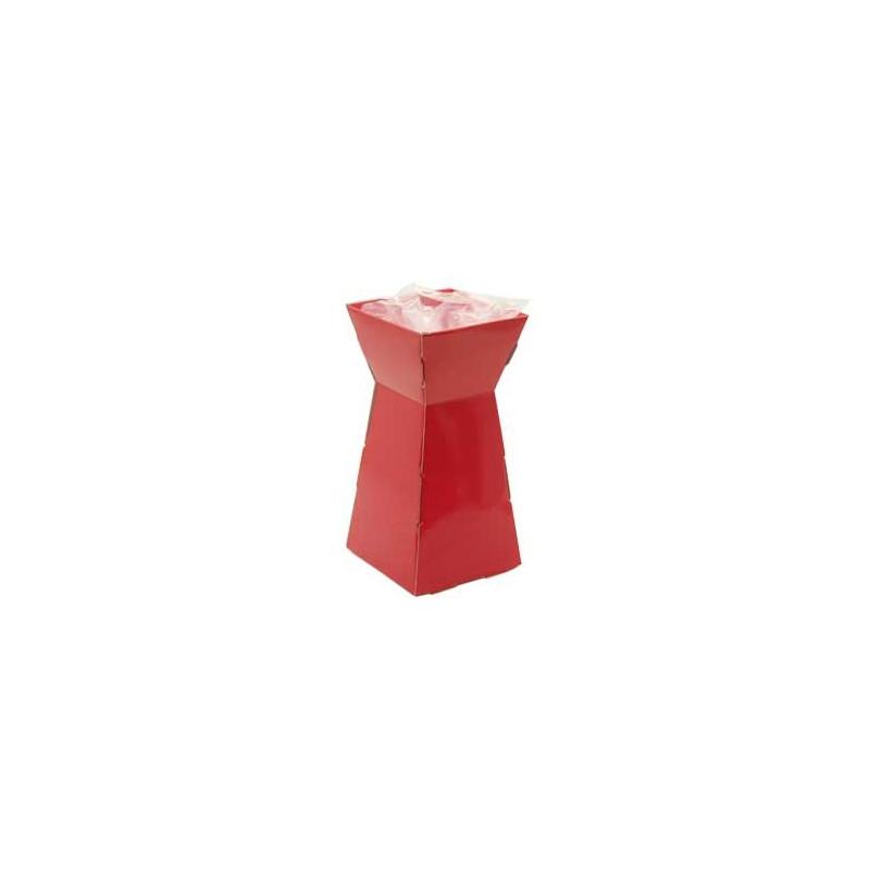 H2O Vase- Large