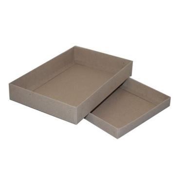 Slice Box
