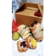 Catering Carry Box