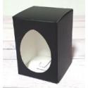 Small Easter Egg box BPEGGS