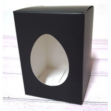 Medium Easter Egg Box BPEGGM