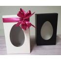 X Large Easter Egg Box BPEGGXL