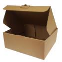 Shipper Box