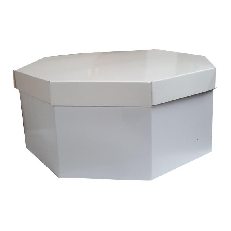 Large Hat Box Set BWO50S