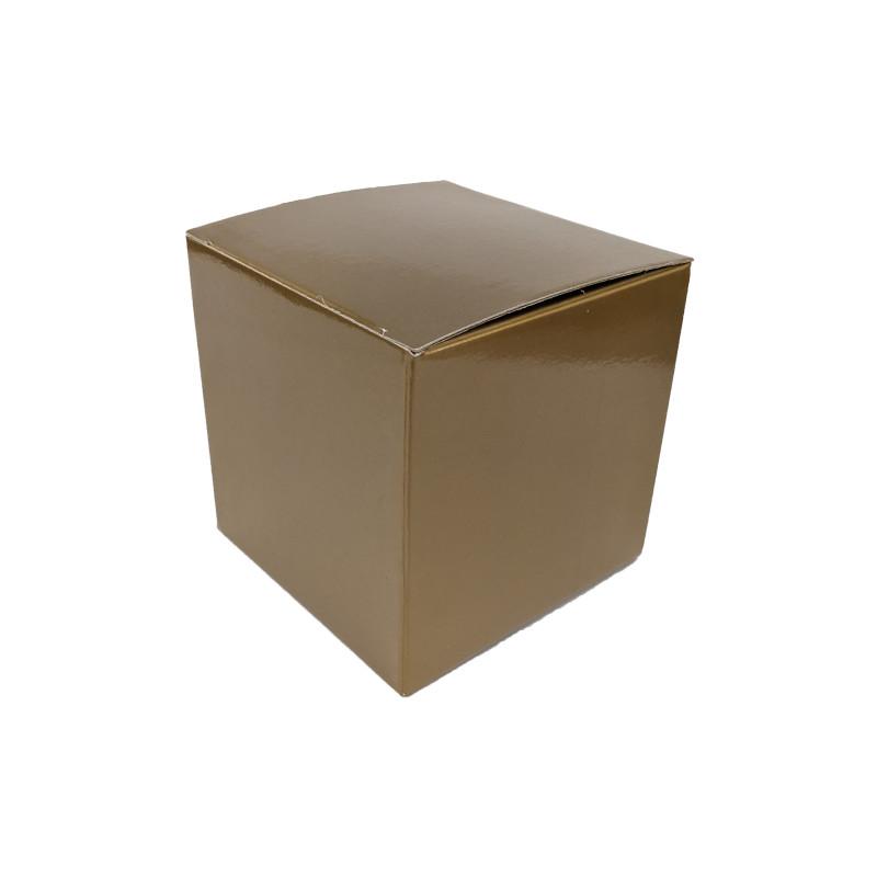 155mm Cube Flip BWFS155