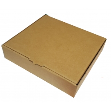 Postpack no locks BWPP212