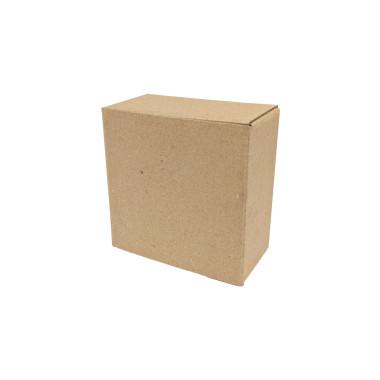Pipe Box