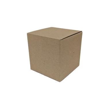 Single Cake/ Muffin Box