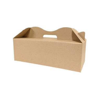 Tool Box Hamper