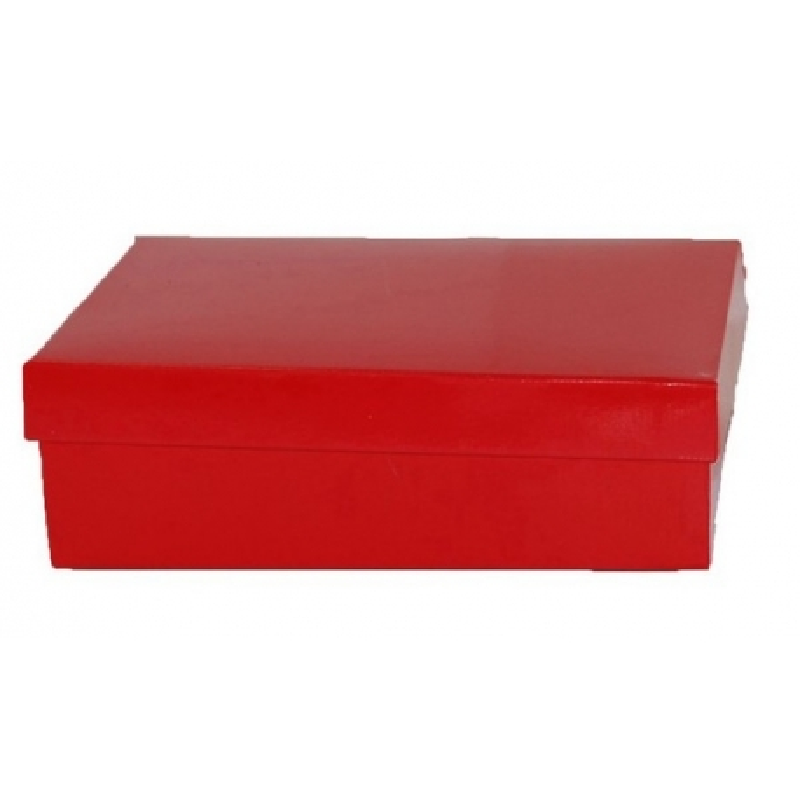 285mm Box Set BWR285S