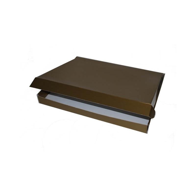 600mm Presentation Box BWP600