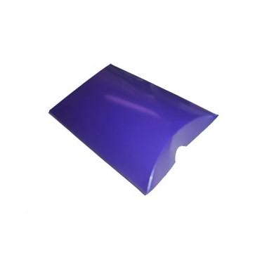 Pillow Pack BPP230