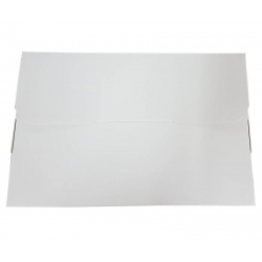 274mm Wallet Envelope BPE274