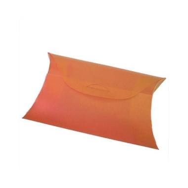 Medium Pillow Pack BTPP230SL