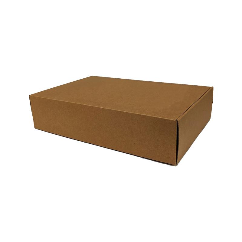 600mm Presentation Box BWP60090