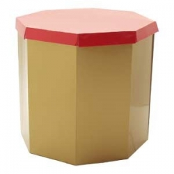 40cm Hat Box Set