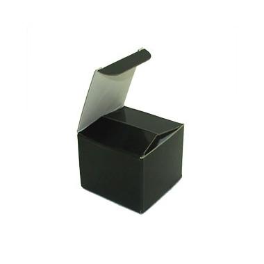 100 Flip Cube