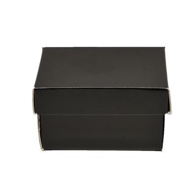 Mug Box Set (A6) BWR15S