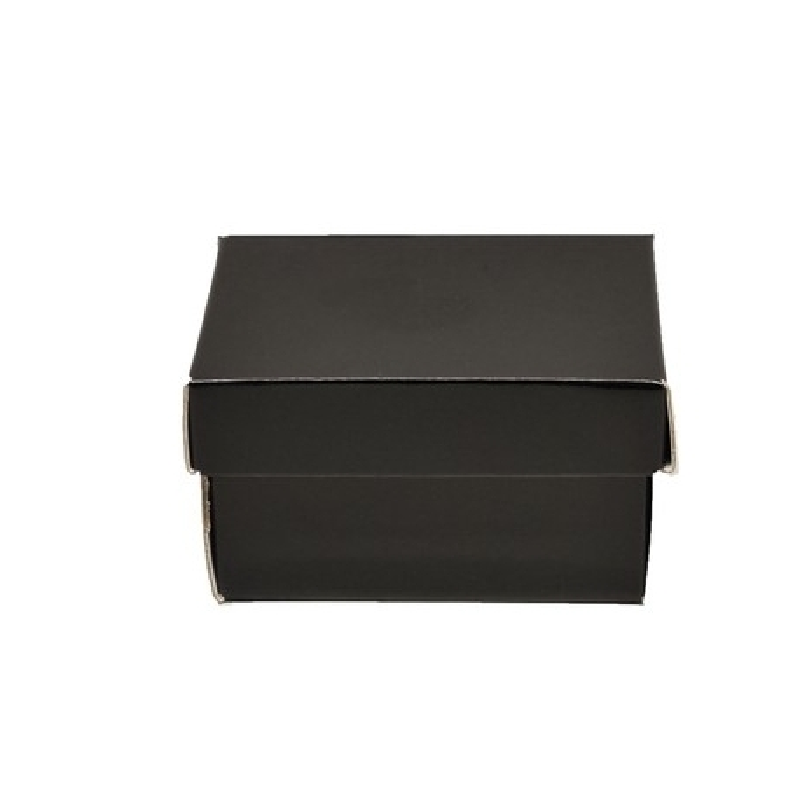 Mug Box Base A6