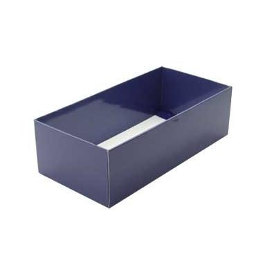 Executive Gift Box BWR410S