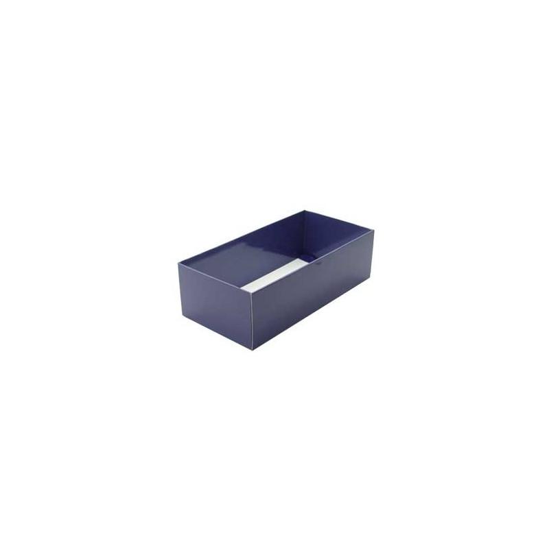 Executive Gift Box - Premium
