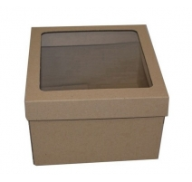 Eco Medium Box Set with Window
