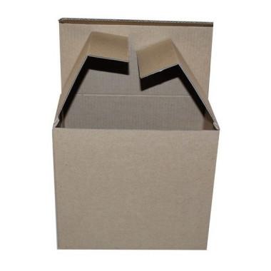 Eco 175mm Glass Box