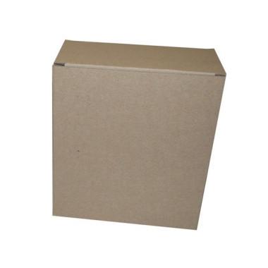 Eco 180mm Glass Box