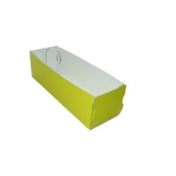 MP Tray Small