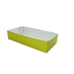 MP Large Tray