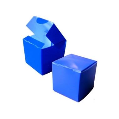 Calendar Cube Flip 45mm