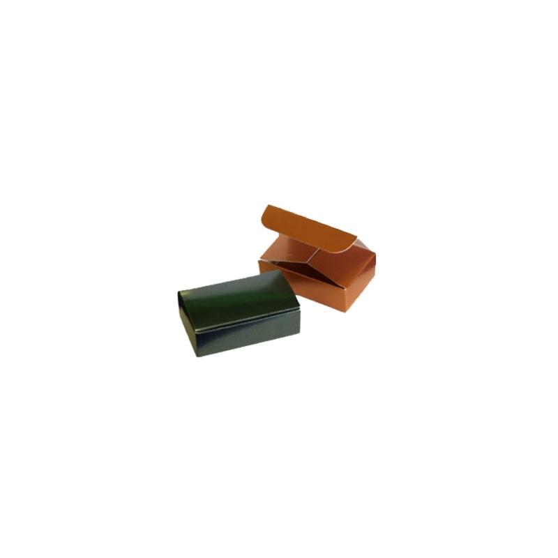Bonboniere Flip Box