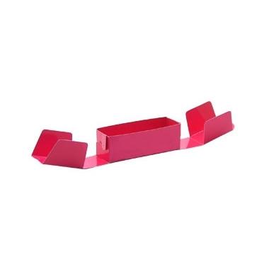 Triple Truffle Flip Box